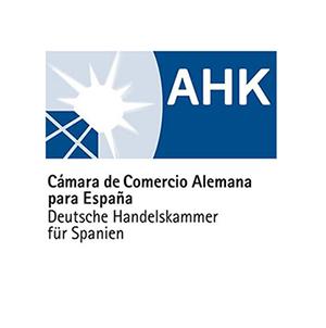 AHK1.jpg