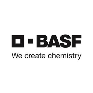 BASF-ESPAÑOLA.jpg