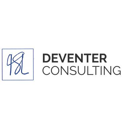 Logo-Deventer-Consulting