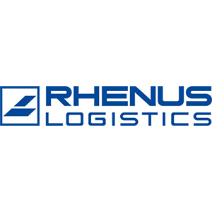 RHENUS-LOGIS.jpg