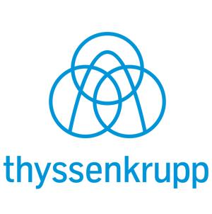 Thyssenkrup.jpg