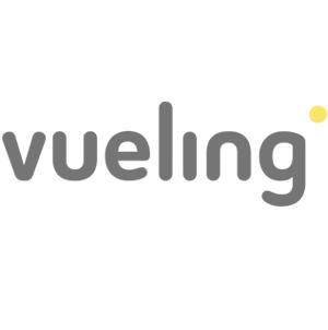 Vueling.jpg