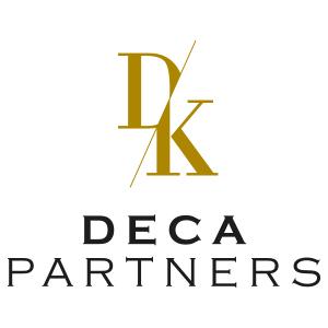 base_0003_logo-deca-partners.jpg