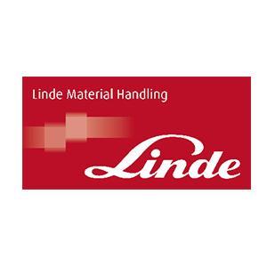 LINDE-MATERIAL