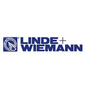 LINDE-WIEMANN