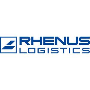 RHENUS-LOGIS