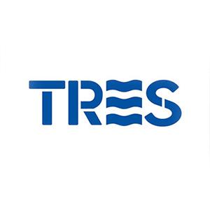 TRES-COMERCIAL