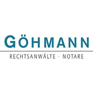 göhmann