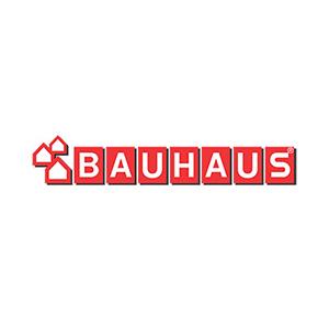 gz-Bauhaus
