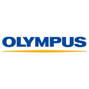 logos-empresas_0000_olympus