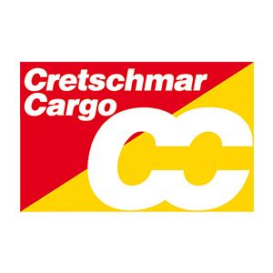 logos-empresas_0001_Cretschmar