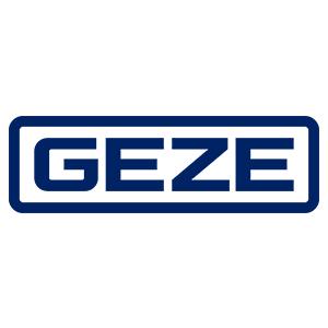 logos-empresas_0002_GEZE