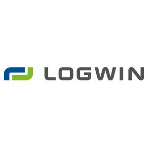 base_0002_Logo_Logwin_CMYK-RZ