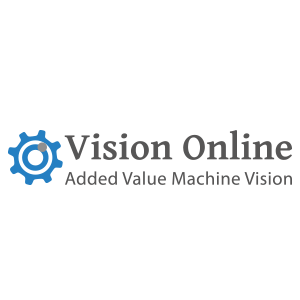 logos2-_0002_Objeto-inteligente-vectorial