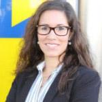 Elena Aguilar Pozo