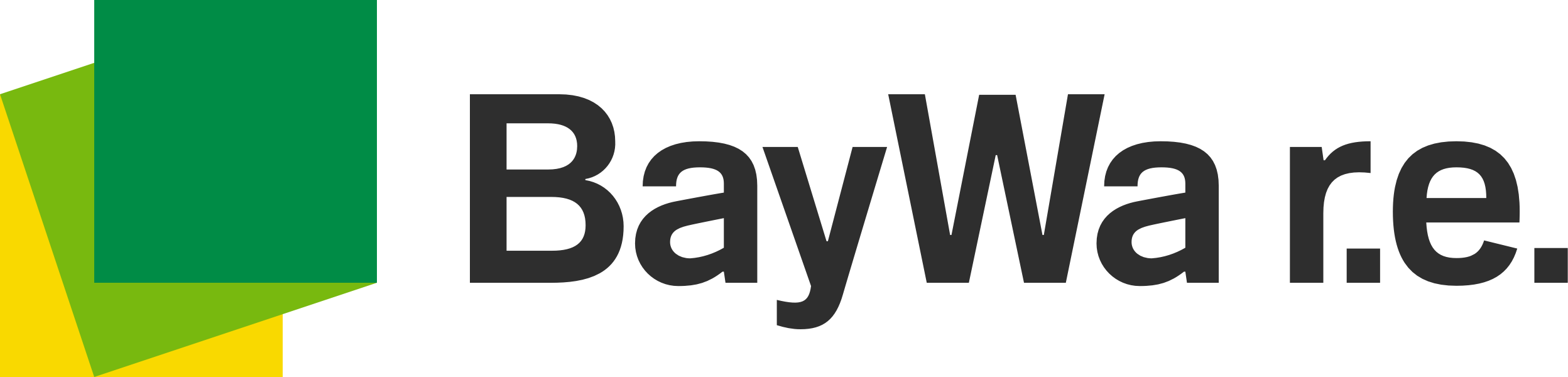 BayWa r.e._ Logo HD