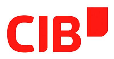 logo CIB def2-w