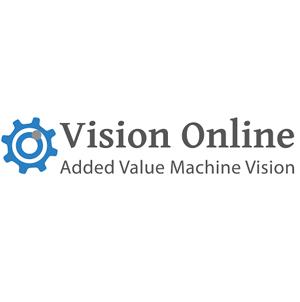 Vision-online